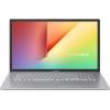 Ноутбук Asus VivoBook X712FB-BX016T , купить за 60 765руб.