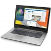 Ноутбук Lenovo IdeaPad 330-17IKB , купить за 41 990руб.