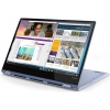 Ноутбук Lenovo Yoga 530-14IKB , купить за 34 945руб.