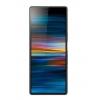 Смартфон Sony Xperia 10 DS 3/64Gb, черный, купить за 15 890руб.