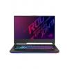 Ноутбук Asus G531GW-ES236T , купить за 151 300руб.