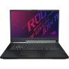 Ноутбук ASUS ROG STRIX SCAR III G731GU-EV115T , купить за 120 275руб.