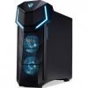 Фирменный компьютер Acer Predator PO5-610 (DG.E0SER.008), черный, купить за 233 675руб.