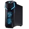 Фирменный компьютер Acer Predator PO5-610 (DG.E0SER.012), черный, купить за 265 630руб.