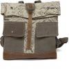 Рюкзак городской Secret De Maison  MACON  M-10657, купить за 1 370руб.