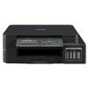 Brother DCP-T310 (А4, принтер-сканер-копир, СНПЧ), купить за 11 215руб.