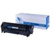 Картридж NV Print NV-Q2612A/FX10/703 совместимый, купить за 370руб.