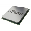 Процессор AMD Ryzen 5 3600 (3600MHz, AM4, L3 32768Kb, Tray), купить за 13 380 руб.