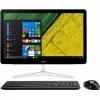 Моноблок Acer Aspire C24-760 , купить за 44 540руб.