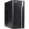 Фирменный компьютер Acer Veriton ES2710G (DT.VQEER.079), черный, купить за 25 945руб.
