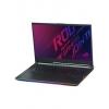 Ноутбук ASUS ROG G531GV SCAR III , купить за 116 950руб.