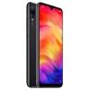 Смартфон Xiaomi Redmi Note 7 4/128Gb черный, купить за 14 260руб.