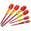 Набор инструментов Stanley 0-65-441 (6шт) отвертки, купить за 2 515руб.