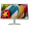 HP 22fw, 3KS60AA (21.5'' IPS, Full HD), серебристый, купить за 7 740руб.