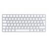 Apple Magic Keyboard MLA22RU/A, белая, купить за 9 085руб.