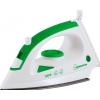Утюг HOMESTAR HS-4001 бело-зеленый, купить за 1 000руб.