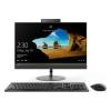 Моноблок Lenovo IdeaCentre AIO520-22IKU , купить за 37 575руб.
