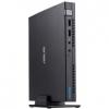 Мини-компьютер Asus E520-BP316M , купить за 16 465руб.