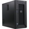 Сервер Dell PowerEdge T30, 210-AKHI/001, купить за 30 435руб.