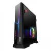 Фирменный компьютер MSI Trident X Plus 9SE-075RU (9S6-B92631-075), купить за 187 450руб.