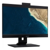 Моноблок Acer Veriton Z4820G , купить за 63 180руб.