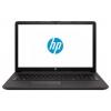 Ноутбук HP 255 G7 , купить за 37 255руб.