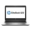 Ноутбук HP EliteBook 820 G3 , купить за 28 590руб.