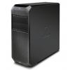 Фирменный компьютер HP Z6 G4 Workstation, 6QN71EA, купить за 156 320руб.