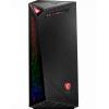 Фирменный компьютер MSI Infinite X Plus 9SD-286RU, 9S6-B91641-286, купить за 156 620руб.