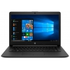Ноутбук HP 14-cm1000ur , купить за 28 855руб.