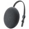 Huawei SoundStone CM51 (Bluetooth, 3.5W, 8.5 часов), серая, купить за 1 650руб.