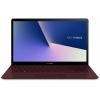 Ноутбук Asus Zenbook UX391UA-ET084T , купить за 67 570руб.