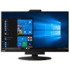 Монитор Lenovo Monitors TIO 27 (10YFRAT1EU), черный, купить за 28 220руб.
