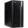 Фирменный компьютер Acer Veriton ES2710G (DT.VQEER.081), черный, купить за 30 367руб.