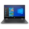 Ноутбук HP 14-dh0026ur , купить за 38 835руб.