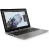Ноутбук HP ZBook 15u G6 , купить за 107 805руб.