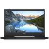 Ноутбук DELL G5 15 5590, купить за 109 752руб.