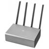 Роутер wi-fi маршрутизатор Xiaomi Mi Wi-Fi Router Pro (R3P), купить за 6240руб.