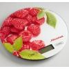 Кухонные весы Аксинья  КС-6504 Малинка (5 кг), купить за 630руб.