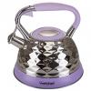 Чайник для плиты Webber  BE-0541, купить за 865руб.