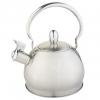 Чайник для плиты WEBBER BE-0560, купить за 770руб.