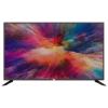 Телевизор OLTO 40T20H (40'' Full HD, DVB-T/T2/C, USB), купить за 10 670руб.