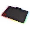 Tt eSPORTS Draconem RGB Hard Edition (MP-DCM-RGBHMS-01), чёрный, купить за 3 355руб.