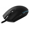 Logitech G PRO Wired Gaming Mouse 910-005440, купить за 4 960 руб.