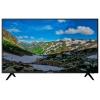 Телевизор Harper 40F750TS, черный, купить за 15 730руб.