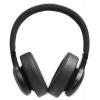 JBL Live 500BT, черные, купить за 4 930руб.