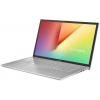 Ноутбук Asus VivoBook X712FA-BX026T , купить за 52 735руб.