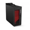 Фирменный компьютер Lenovo Legion T530-28APR MT, 90JY000WRS, чёрный, купить за 78 330руб.