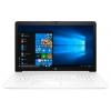 Ноутбук HP 17-ca1012ur , купить за 39 765руб.