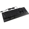Harper Gaming (DeAd Moroz GKB-P101) USB, купить за 2 760руб.